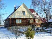 Продажа дома, Хрущево, Заокский район
