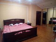 6 500 000 Руб., 4-х комнатная квартира на Володарского в Курске, Купить квартиру в Курске по недорогой цене, ID объекта - 317864044 - Фото 11