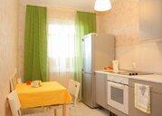 Сдам посуточно 1-комн. апартаменты, св. планировки, Квартиры посуточно в Екатеринбурге, ID объекта - 319684041 - Фото 8