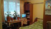 Продажа квартиры, м. Рыбацкое, Плановая ул. - Фото 1