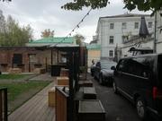 135 000 000 Руб., Продается здание м. Таганская, Продажа помещений свободного назначения в Москве, ID объекта - 900298812 - Фото 9