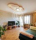 Продажа квартиры, Улан-Удэ, 148-й кв-л