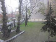 Пр. 2ккв, г. Москва, Ленинградский пр-кт, д. 18 - Фото 1