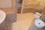300 000 $, Просторная квартира с авторским ремонтом в Ялте, Продажа квартир в Ялте, ID объекта - 327550999 - Фото 25