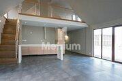 Продажа дома, Коттеджный поселок Президент - Фото 5