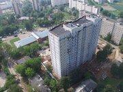 1-к квартира в ЖК Школьный в Наро-Фоминске