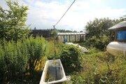 Продажа дома, Сяськелево, Гатчинский район, Ленинградская область - Фото 3
