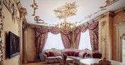 Продается Особняк Воронцовых Ставрополь 6 км - Фото 1