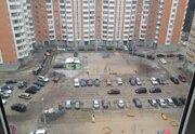 3-комнатная квартира в д.Голубое, Продажа квартир Голубое, Солнечногорский район, ID объекта - 311289379 - Фото 10
