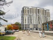 Продается 3 - комнатная квартира. Белгород, Богдана Хмельницкого п-т