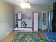 Продается 2-ая квартира Аксенова 18 - Фото 1