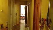 2 800 000 Руб., Продам дом, Продажа домов и коттеджей Богословка, Пензенский район, ID объекта - 504554219 - Фото 3