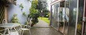 1 400 000 €, Продается эксклюзивная вилла в Риме, Продажа домов и коттеджей Рим, Италия, ID объекта - 504110761 - Фото 26