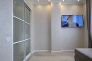 4 700 000 Руб., Уютная квартира на Бытхе, Продажа квартир в Сочи, ID объекта - 319674601 - Фото 3