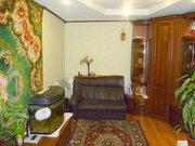 Продается 1-комнатная квартира Раменское, ул. Коммунистическая, д. 7 - Фото 2