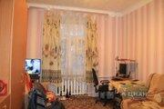 Продаюкомнату, Владимир, улица Лермонтова, 44