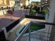 Продажа дома, Аликанте, Аликанте, Продажа домов и коттеджей Аликанте, Испания, ID объекта - 501713957 - Фото 3