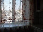 Продам 4-х комнатную квартиру в заводском р-не, Продажа квартир в Саратове, ID объекта - 326206580 - Фото 2