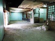 Предложение без комиссии, Аренда гаражей в Москве, ID объекта - 400048264 - Фото 5