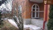 Продажа дома, Исаково, Солнечногорский район, Исаково - Фото 1