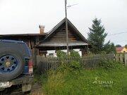Продажа дома, Висим, Пригородный район, Ул. Ключевская - Фото 1