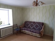 1 ком квартира по ул 6 Станционная 39, Аренда квартир в Омске, ID объекта - 329126273 - Фото 3
