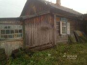 Дом в Красноярский край, Уяр (46.2 м) - Фото 2