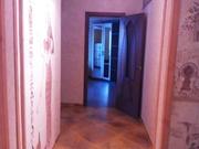 16 000 Руб., Сдам 1к ясная, Аренда квартир в Калининграде, ID объекта - 321573709 - Фото 1