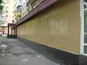 Торговое помещение на Проспекте Мирв - Фото 4