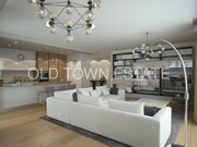 Продажа квартиры, Купить квартиру Рига, Латвия по недорогой цене, ID объекта - 313141728 - Фото 2