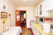 2-х комнатная квартира по карла либнехта