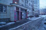 Продажа квартир ул. Фрезеровщиков
