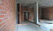 Продам 1-к квартиру, Москва г, улица Архитектора Щусева 2к1 - Фото 5