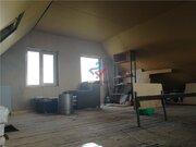 2 499 000 Руб., Дом в районе Демский, Продажа домов и коттеджей в Уфе, ID объекта - 504118670 - Фото 10