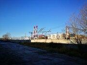 3 690 000 Руб., Складское/производственное помещение, 510 м2, Продажа складов в Павловском Посаде, ID объекта - 900118374 - Фото 1