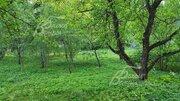 Участок кв. м,  50 сот, Киевское шоссе,  29 км,  Фрунзевец . - Фото 4