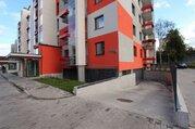 Продажа квартиры, Купить квартиру Рига, Латвия по недорогой цене, ID объекта - 313138392 - Фото 5