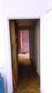 2х ком.квартира м. Кутузовская, Кутузовский проспект д.24 - Фото 5
