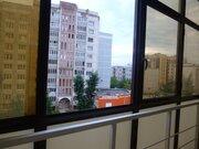 Квартира в центре города с евроремонтом, Аренда квартир в Костроме, ID объекта - 330928237 - Фото 3
