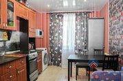 Купить квартиру ул. Лунная, д.53