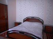 210 000 $, Продается трехкомнатная квартира на земле со своим двором., Купить квартиру в Ялте по недорогой цене, ID объекта - 318191264 - Фото 18