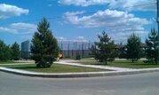 Участок в 16 км от МКАД с действующими коммуникациями - Фото 4