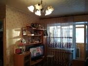 1-комнатная квартира в Павловске Пионерская 13 - Фото 3
