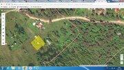 Продажа участка в Выборгском районе - Фото 2
