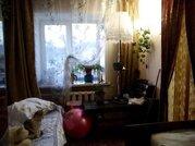 Продажа квартиры, Сызрань, Междуреченск Горького - Фото 3