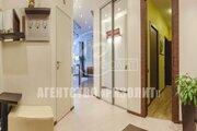 Не упустите возможность купить квартиру в престижном жилом комплексе б - Фото 5