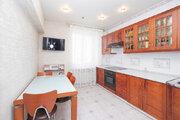 Продажа квартиры, Новосибирск, Ул. Планировочная - Фото 4