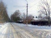 Часть дома с участком в Пушкино. - Фото 4