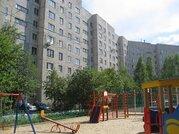 Продажа квартир ул. Широтная