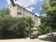 Аренда квартир в Ставропольском крае